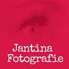 logo Jantina Fotografie